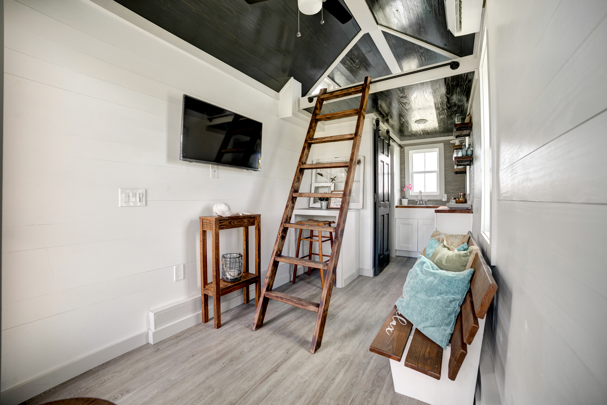 Where can you park your tiny house in Florida? | Tampa Bay