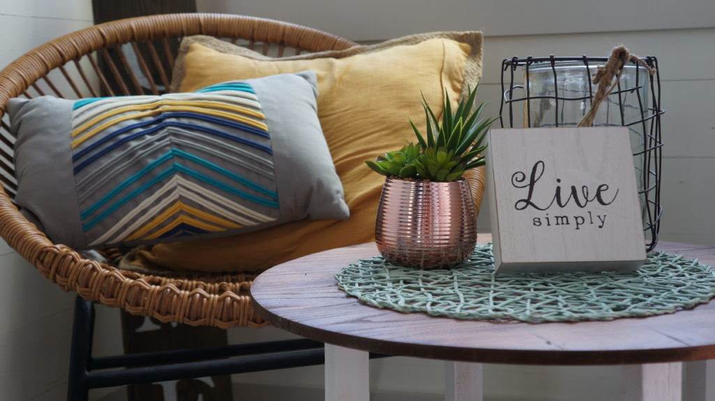 Live Simply, Tampa Bay Tiny Homes