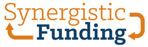 Synergetic-Funding-Logo_Logo-No-Icon (1)