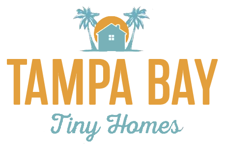Tampa Bay Tiny Homes