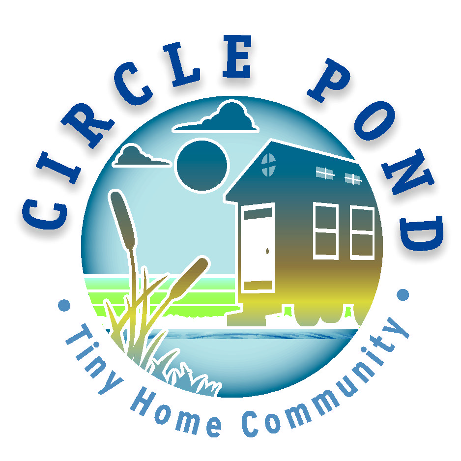 Circle Pond Tiny Home Community coming soon to Tampa Bay!