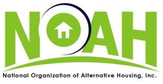 National Organization of Alternative Housing